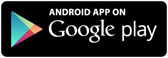 android's google play