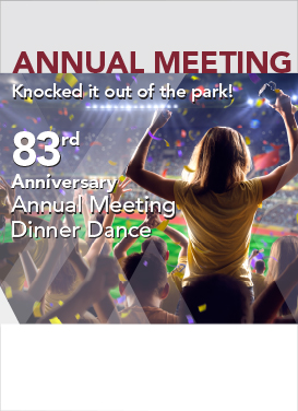 Annual Meeting Web Ad 273x376 2019 01 29