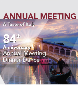Annual Meeting Web Ad 273x376 2020 01 22