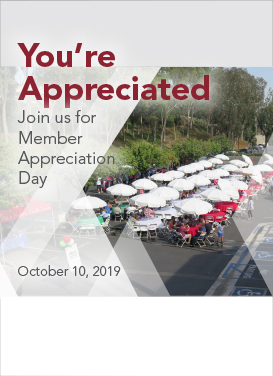 Member Appreciation Day Web Ad 273x376