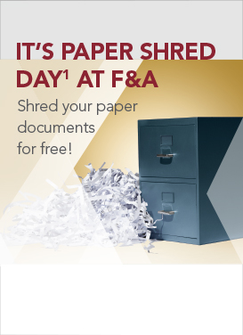 Paper Shred Day Web Ad 273x376 2019 04 10